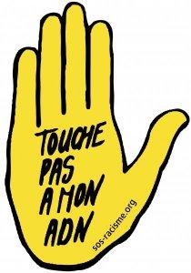 touche-pas-a-mon-pote