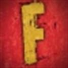 www.fynnjan.com