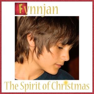 Cover Art Fynnjan